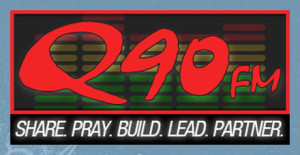 Q90FM Security-Luebke Roofing